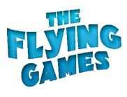 Flying games